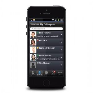 nec-3c-mobile-client