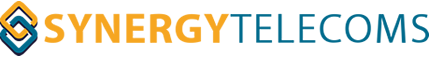 Synergy Telecoms